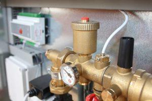 Tako toplotne črpalke kot klimatske naprave ponujajo odličen učinek v praksi
